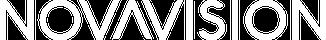 Novavision Group Logo